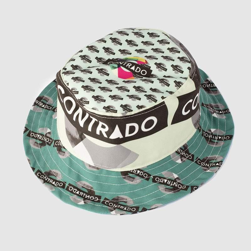 e7736452e2c Custom Bucket Hats  Design Your Own Bucket Hat UK