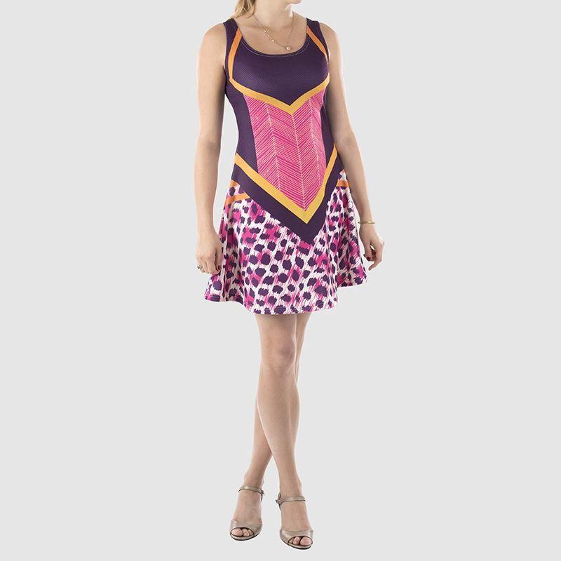 buy popular c7e56 75353 Crea il Tuo Vestito a Campana Personalizzato | Contrado