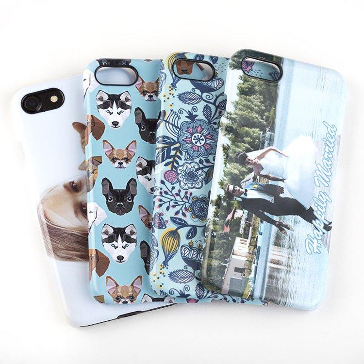 custom i phone 7 case