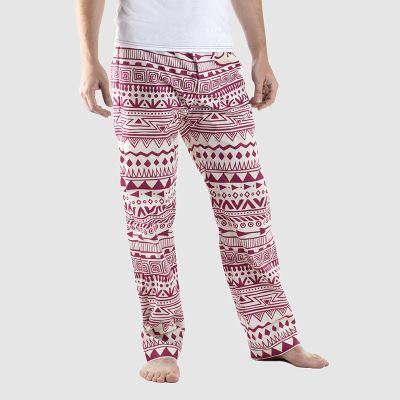 men's pyjama bottoms