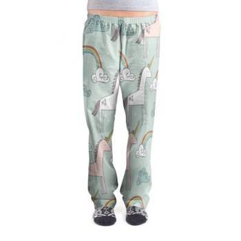 Pantaloni pigiama
