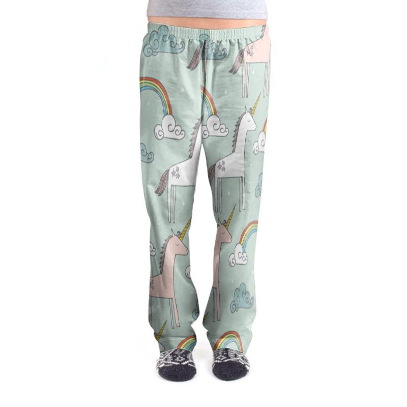 Personalized Photo Pajamas