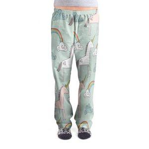 pijama original chica