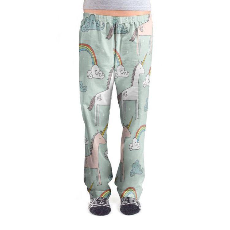 Pijamas personalizados mujer