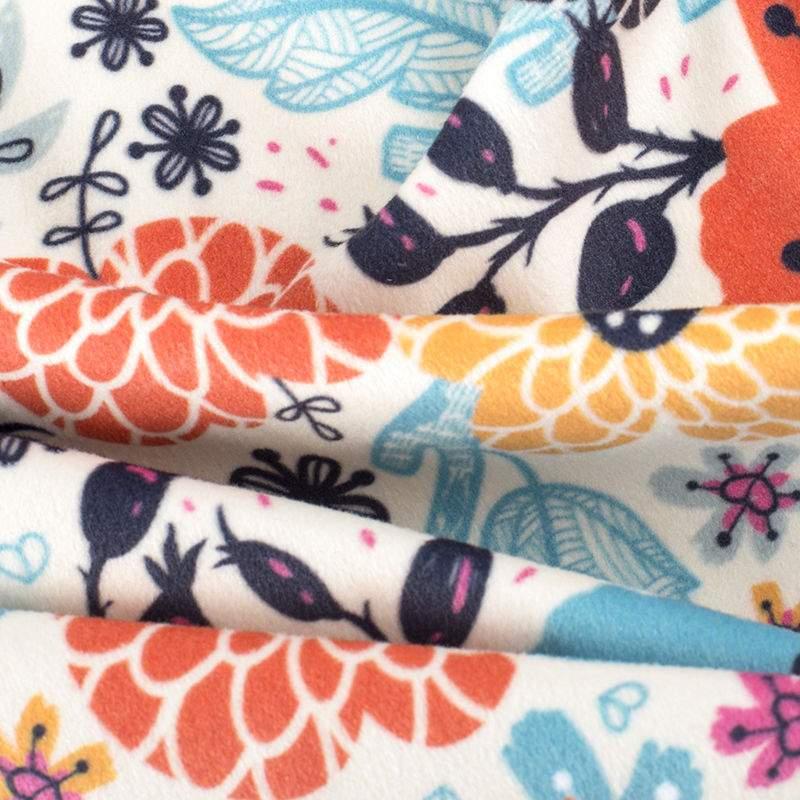 5e1f4f75cf2 Velvet Fabric Printed With Your Design. Custom Velvet Shimmer & more
