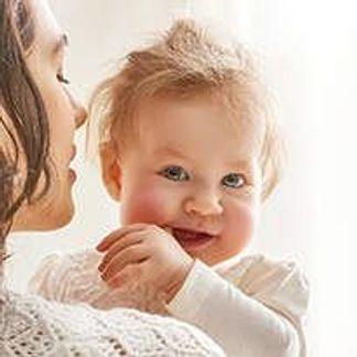 Cadeaux pour bébés