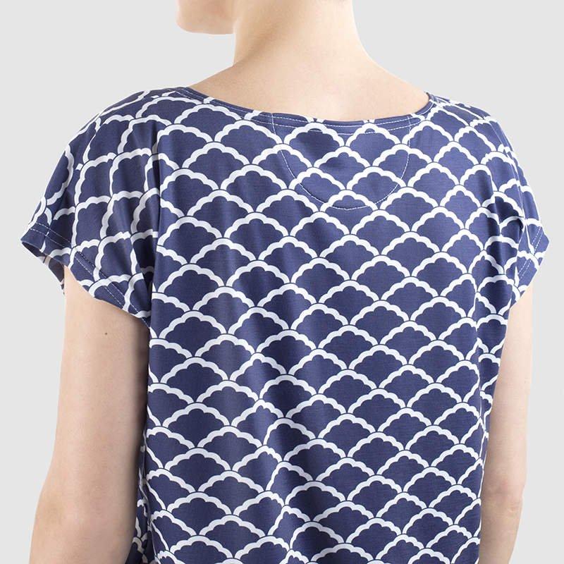 t shirt selbst gestalten für damen