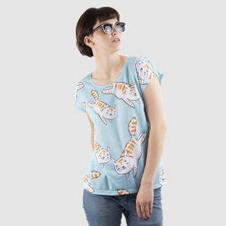 レディースオリジナルTシャツ_320_320
