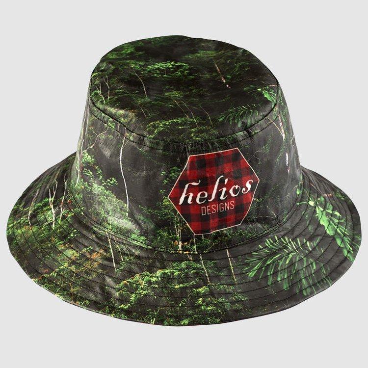 ade5308c42b Bucket Hat Custom - Hat HD Image Ukjugs.Org