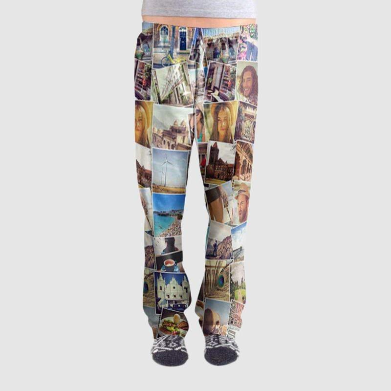 c4984e8d90 damen pyjamahose bedrucken lassen damen pyjamahose bedrucken damen  schlafanzughose selbst gestalten ...