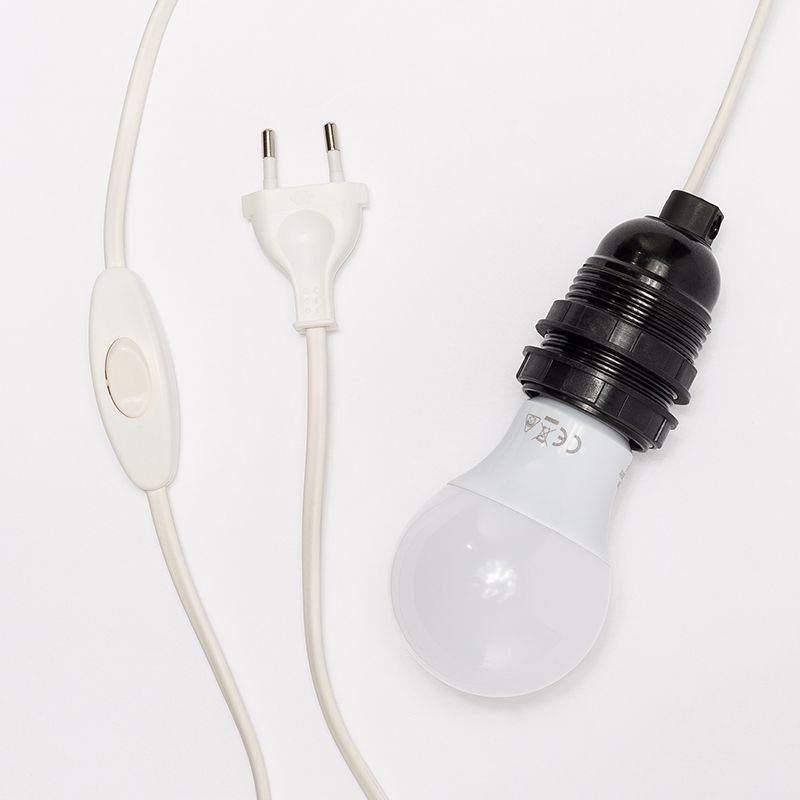 Custom Floor Lamps | Standing Printed Floor Lamp