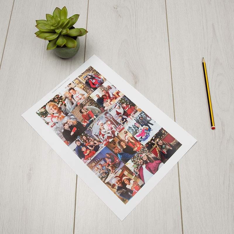 sticker selbst gestalten sticker erstellen mit deinen fotos. Black Bedroom Furniture Sets. Home Design Ideas