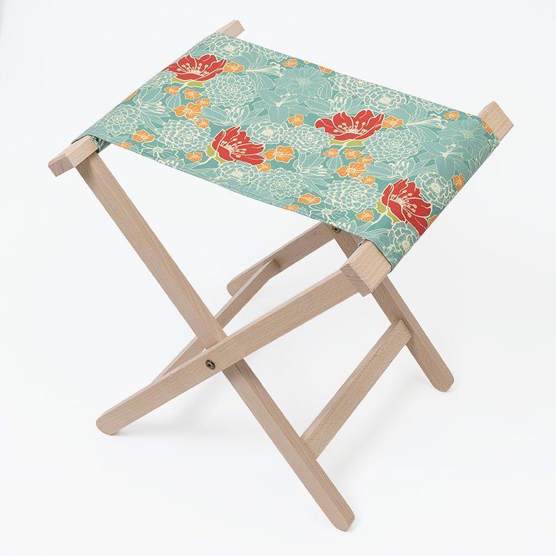 Strange Folding Camp Stool Custom Printed Folding Chairs Alphanode Cool Chair Designs And Ideas Alphanodeonline
