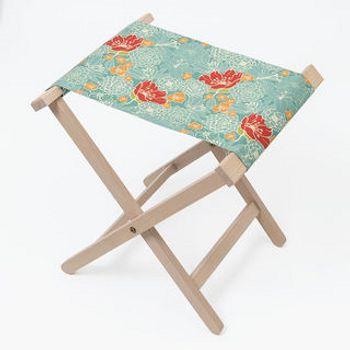 custom folding chairs_320_320