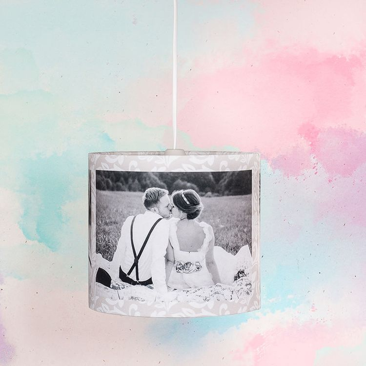 custom ceiling lights