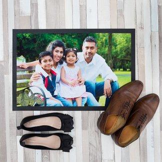 cale porte original avec vos photos impression de qualit. Black Bedroom Furniture Sets. Home Design Ideas