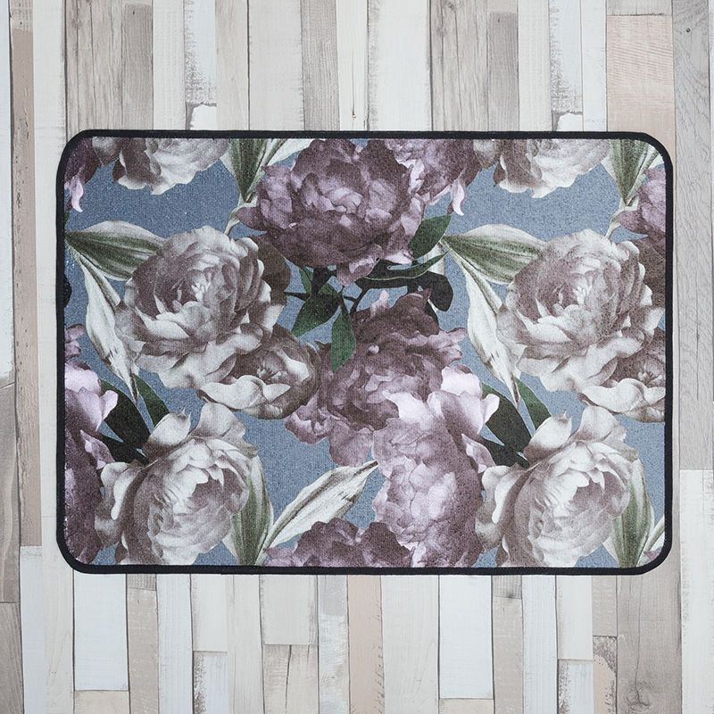 Tapis de bain personnalisé avec votre design