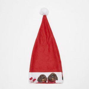 Christmas Santa Hat_320_320