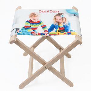 sillas plegables para viajar