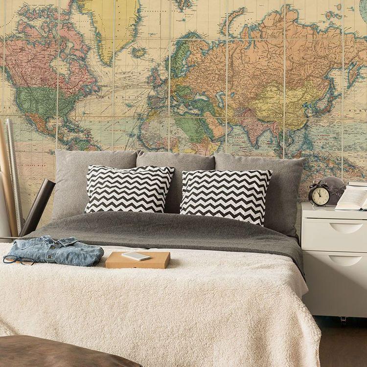 Custom Bedroom Wallpaper Design Your Own Bedroom Wallpaper