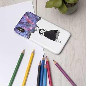 Carcasas personalizadas iPhone X