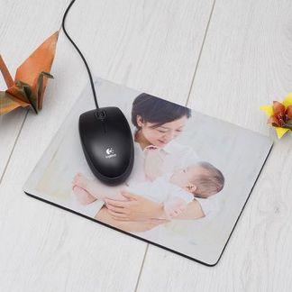 Tapis de souris personnalisable