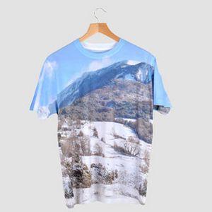 メンズ全面プリントTシャツ_320_320