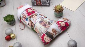 regalos de navidad para niños personalizables y originales