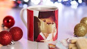 regalos de navidad para personalizados y originales mujeres