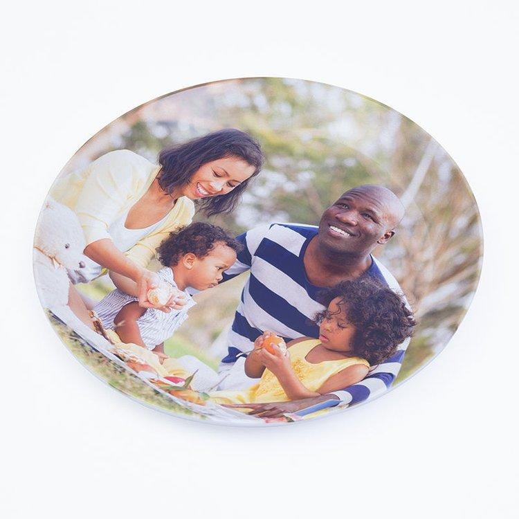 gepersonaliseerde kinder borden