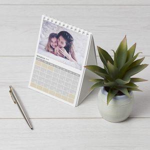 calendarios personalizados recordatorio de comunión