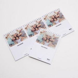 A6 Calendar pack_320_320