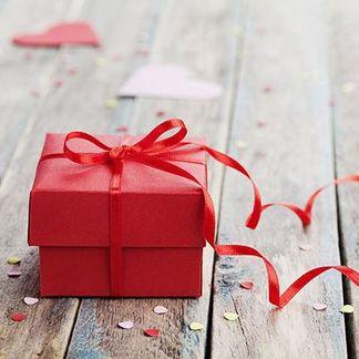 crea un regalo con foto