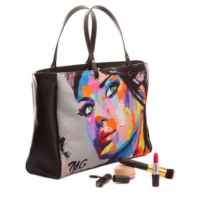 Handbag You Design For Valentines