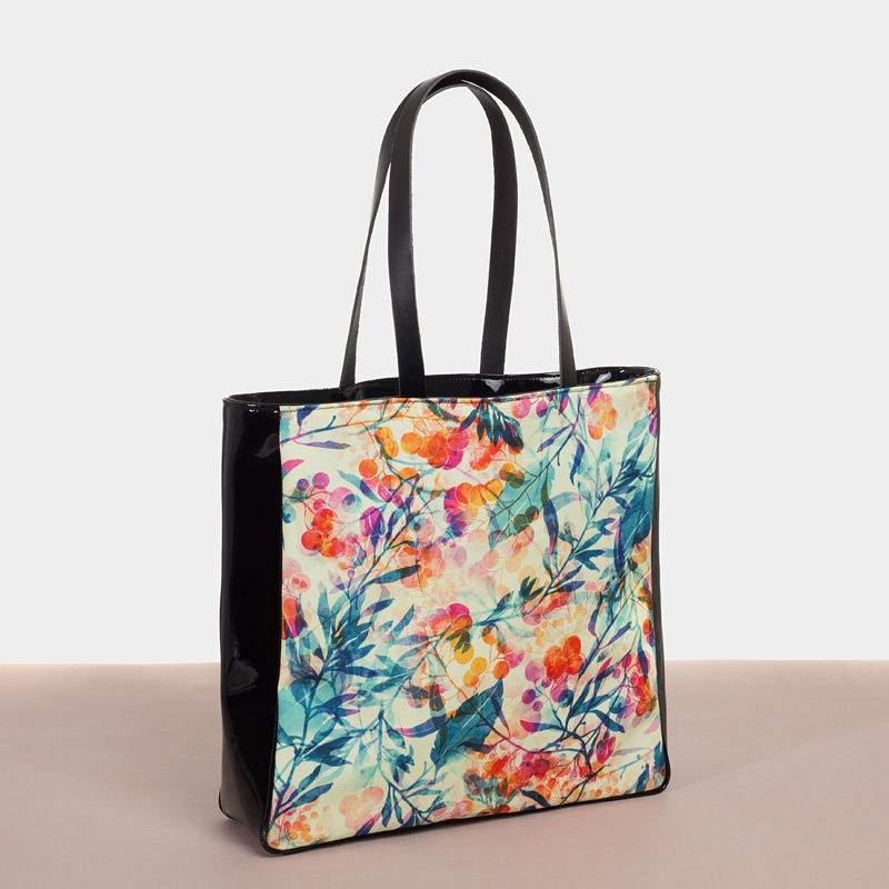 personalised shopping bags custom printed shopper. Black Bedroom Furniture Sets. Home Design Ideas