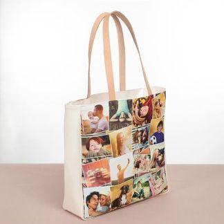 2nd Anniversary Shopping Bag