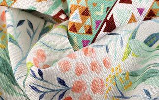 impresion textil personalizada online