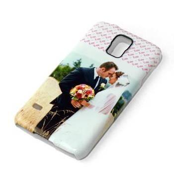 Cover Samsung Galaxy S5