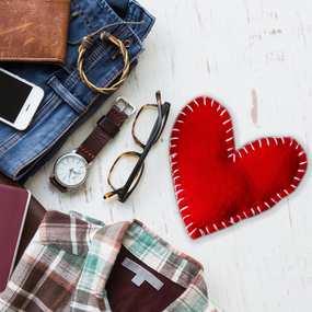 Regali San Valentino Personalizzati Con Foto Idee Romantiche Online