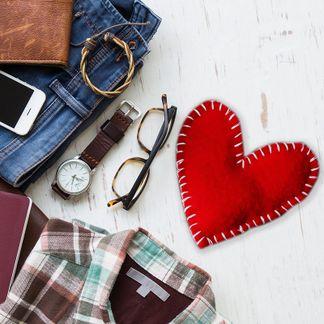 regalos san valentin personalizados hombres