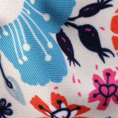 woven canvas 11.2 oz