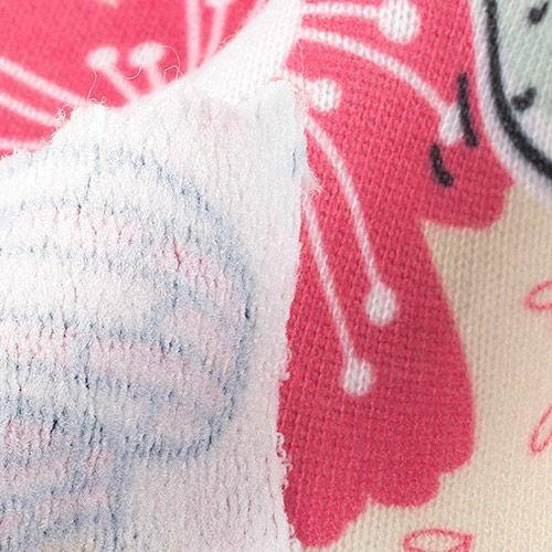 Loopback Sweat Jersey fabric online