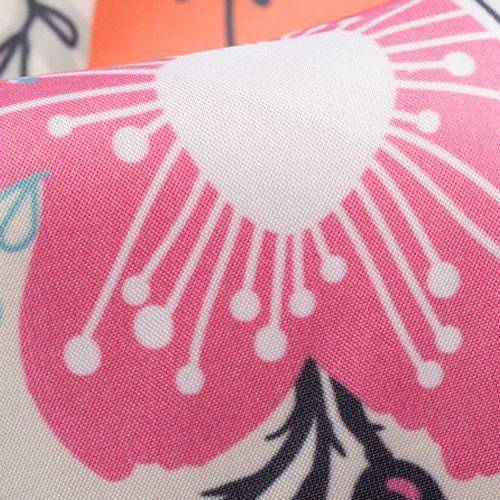 seda sintética para lencería