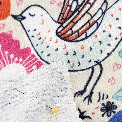 Gaia Eco Recycled furniture fabrics