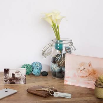 regalos personalizados para casa acrílicos