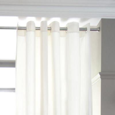 Tissu pour rideaux