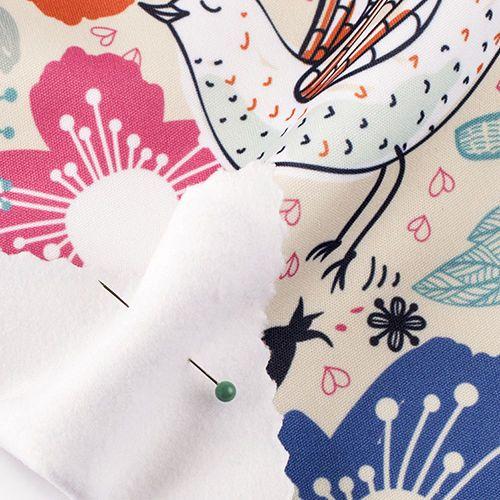 soft shell coat fabrics