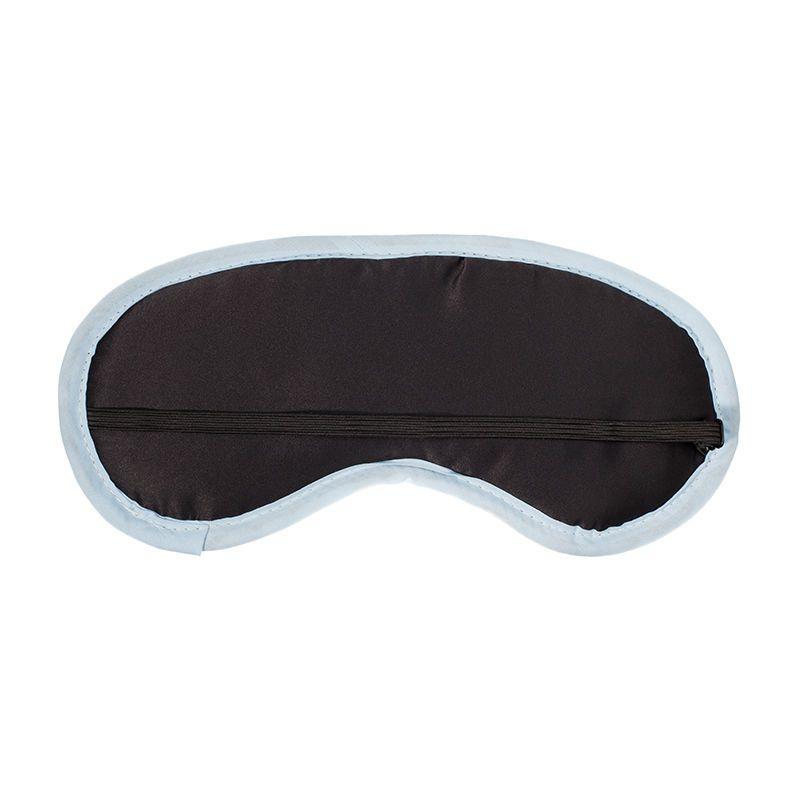 eye sleep mask choices