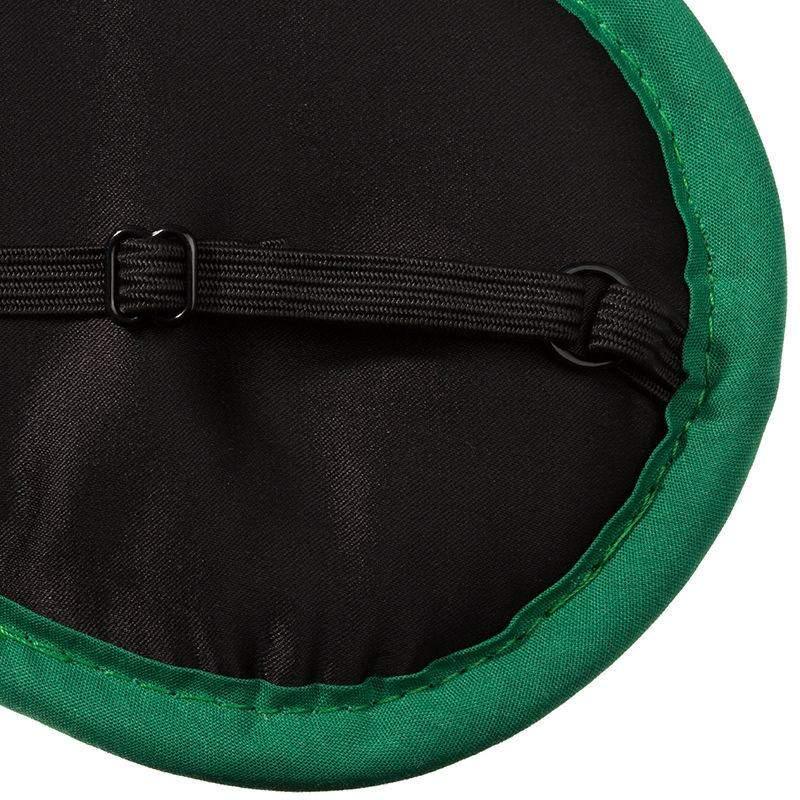 6aa15f778 Custom Sleep Mask   Personalized Sleep Mask & Eye Mask