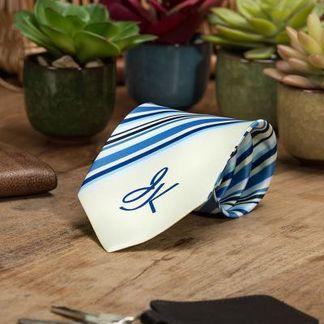 corbatas personalizadas regalo reyes magos
